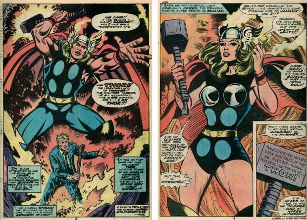 thor-man-vs-woman