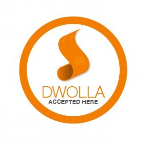 dwolla-accepted-icon-300x291