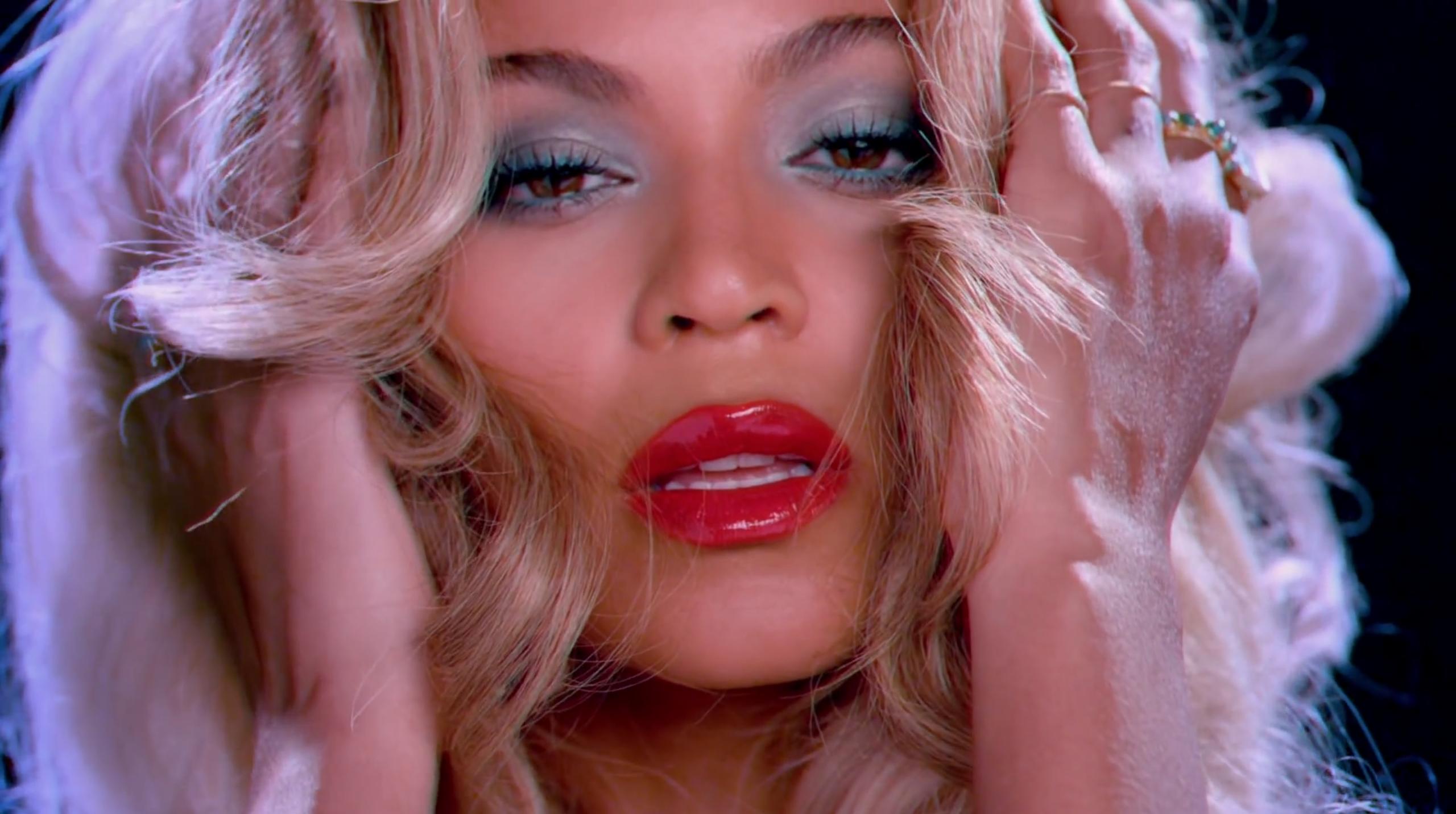 Beyonce lips xxx, wild woman orgasm gif