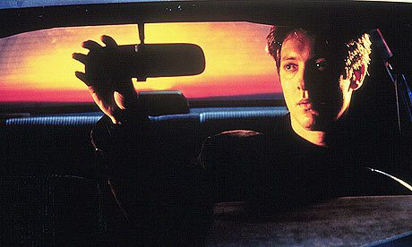 Happy Accidents: David Cronenberg's Crash