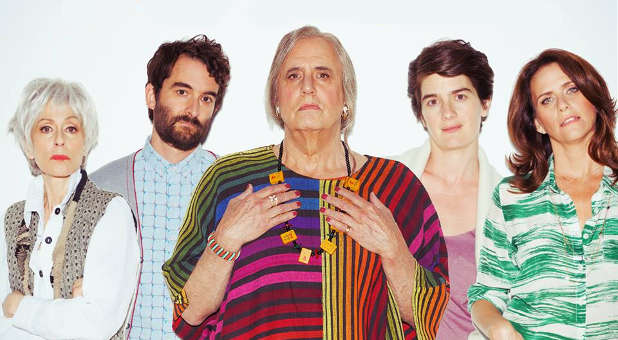 Transparent: Does it Meet the Mark?