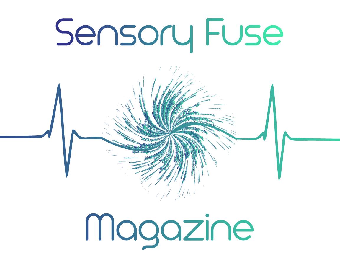 Sensory Fuse
